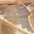 CUB now using power from BayWa r.e.'s Karadoc solar farm