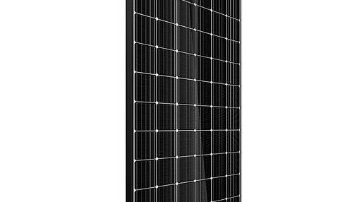 Trina Solar Trina Honey M Plus (Black Frame) – BayWa r e